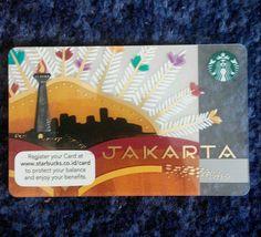 Jakarta Edition