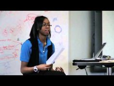 Part 2 of the Design thinking in action video at HFLI