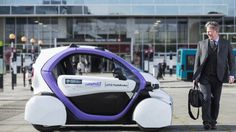 A driverless car has been tested among members of the public for the first time in the UK, in Milton Keynes http://www.pgautomotive.com/driverless-car-tested-public-uk/ #driverlesscar #miltonkeynes #uk #pgautomotive