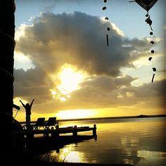 #GOLDEN #SUN #GLOWS  of #February #First #Twenty #FIFTEEN  #RAY #WILSON  <3