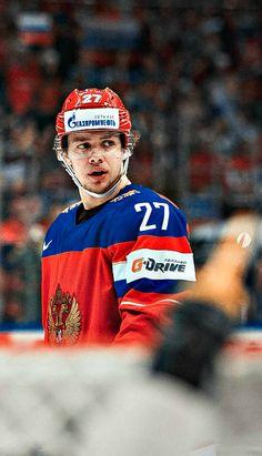 3c4f59feb78 Artemi Panarin 5/09/16 Hockey Teams, Ice Hockey, Chicago Blackhawks,