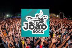 Esgotados ingressos de pista para a edição de 15 anos do Festival João Rock
