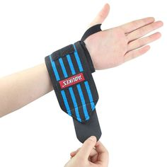 1PCS Breathable Wrist Support