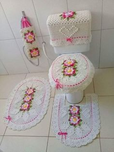 1 million+ Stunning Free Images to Use Anywhere Crochet Shoes, Crochet Art, Crochet Gifts, Free Crochet, Crochet Stitches, Crochet Flower Patterns, Knitting Patterns, Halloween Crochet, Crochet Home Decor