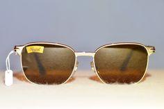 Persol Elios Meflecto (Original Vintage sunglasses, no retro)