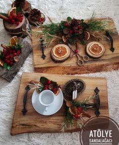 - # Kütüknişantepsi of # Sözhatıra of # Söztepsi of # Nişantepsi of the - Ramadan Decorations, Handmade Decorations, Wedding Decorations, Christmas Decorations, Table Decorations, Wedding Stage, Diy Wedding, Wedding Gifts, Wooden Photo Transfer