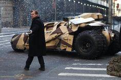 Christopher Nolan, Chris Nolan, The Dark Knight Trilogy, The Dark Knight Rises, Batman The Dark Knight, Scene Photo, Movie Photo, Film Elizabeth, 2012 Movie