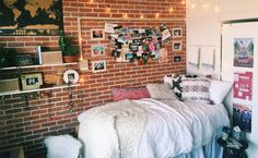 22 Decorated Dorm Rooms That'll Blow Your Mind