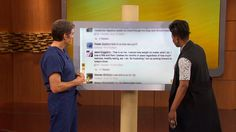 The Metabolic Personality Self-Test to Take: Dr. Oz explains how individual approaches to food and diet can affect our metabolism and shares the test to find out your metabolic personality. Plus, Empire's Ta'Rhonda Jones tells Dr. Oz what viewers want to know the most about their metabolism.