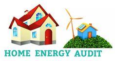 http://www.newenglandoilcompany.com/home-energy-service/myhome-energy-report/