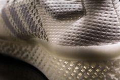 check out ad1e8 6823a Adidas Futurecraft 3D close look Laufschuhe, Sportschuhe, Adidas Laufschuhe,  Adidas Schuhe, Schuhe