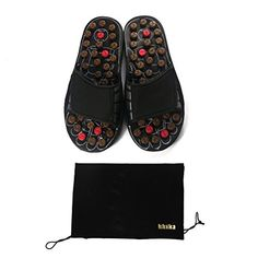 Kkika Rotating Accupressure Foot Slippers for Man Great Gifts For Men, Gifts For Husband, Personalized Gifts For Men, Bracelets For Men, Boyfriend Gifts, Men's Shoes, Best Gifts, Slippers, Man Gifts