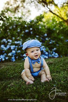 Coconut Shell Crafts, Baby Poses, Newsboy Cap, Newborn Baby Photography, Birthday Photos, Baby Boy Outfits, Baby Room, Photoshoot, Boys
