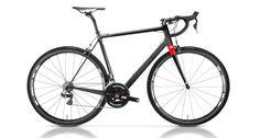 Cervelo_New_RCA_complete_light_road_bike. nice....