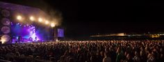 Noroeste PopRock Concert, Musica, North West, Tourism, Recital, Concerts