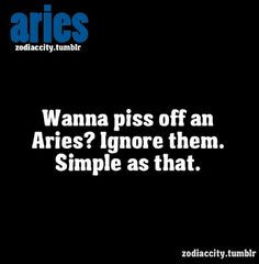 FAQ: What are Aries Birthstones? What are Aries birthstone colors? The Aries sign is Aries Zodiac Facts, Aries Astrology, Aries Quotes, Aries Horoscope, Sagittarius, Aries Compatibility, Zodiac Memes, Aquarius, Aries