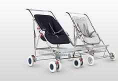 vintage prams 1990s - Google Search Pram Stroller, Baby Strollers, Mothercare Prams, Best Prams, Baby Transport, Silver Cross Prams, Vintage Pram, Prams And Pushchairs, Dolls Prams