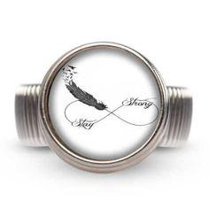 Ik heb zojuist een gepersonaliseerd cadeau (Click sieraden-Click Ring) besteld bij YourSurprise.com. Check it out op http://www.yoursurprise.nl/sieraden-graveren/click-sieraad/click-ring-met-foto !