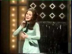 ▶ Eurovision 1972 - Ireland - YouTube