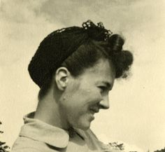 All Cranbrook, All the Time Anne Morrow Lindbergh, Famous People, Actors, History, Youtube, Movies, Designers, Artists, Books