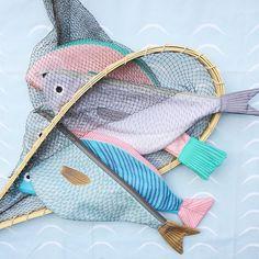 Duduá Fish Shop