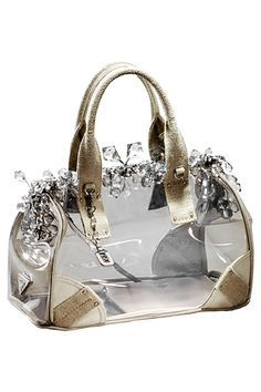 c8795e805aac Prada Handbags Outlet  Prada  Handbags  Outlet Designer Taschen