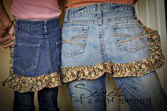 i'll be making these ...  at the Sugar Shack