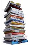 Keuze uit meer dan 100.000 boeken en E-Books.
