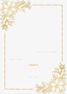 png gaida pintados mo flor dourada vector png papel da folha de ouro o stopboris Images