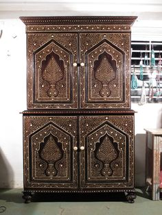 Anglo Indian Furniture   Google Search
