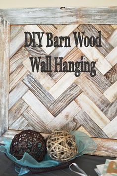 Inconceivable Starting a Woodworking Business Ideas. Brilliant Starting a Woodworking Business Ideas. Barn Wood Projects, Cool Woodworking Projects, Diy Projects, Woodworking Shop, Woodworking Plans, Woodworking Apron, Popular Woodworking, Diy Wall Art, Wood Wall Art