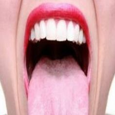 10 Home Remedies For Dry Mouth - suggests cloves in the mouth to stimulate saliva production.