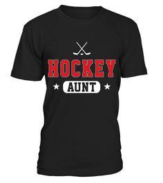 Hockey Aunt T-Shirts  #aunt#tshirt#tee#gift#holiday#art#design#designer#tshirtformen#tshirtforwomen#besttshirt#funnytshirt#age#name#october#november#december#happy#grandparent#blackFriday#family#thanksgiving#birthday#image#photo#ideas#sweetshirt#bestfriend#nurse#winter#america#american#lovely#unisex#sexy#veteran#cooldesign#mug#mugs#awesome#holiday#season#cuteshirt