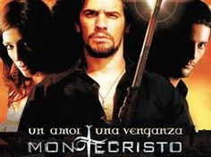 MonteCristo-my first telenovela ever! Watched the first 33 episodes available on DramaFever and I liked it! Watching as more episodes are made available. Google Tv, Watch Drama, Me Tv, Best Investments, How To Make Notes, Kdrama, Tv Series, Fictional Characters, Amor