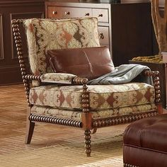 Traditional Armchairs - page 2