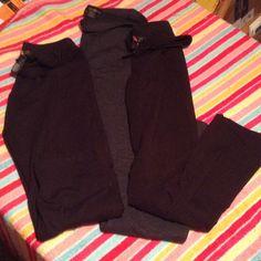 More pics Bundle of leggings... Forever 21 Pants Leggings