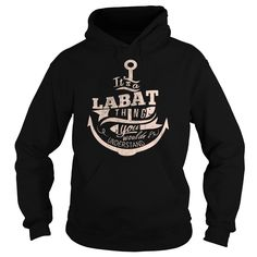 [Hot tshirt name meaning] LABAT  Teeshirt of year  LABAT  Tshirt Guys Lady Hodie  SHARE and Get Discount Today Order now before we SELL OUT  Camping 2015 special tshirts labat