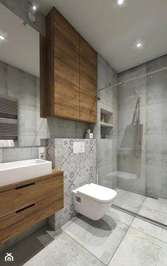 Bathroom Design Luxury, Bathroom Design Small, Bathroom Layout, Modern Bathroom, Small Bathroom Storage, Laundry In Bathroom, Small Shower Room, Bathroom Design Inspiration, Modern Baths