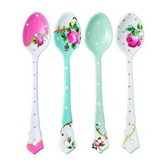 Royal Albert Set of 4 Mixed Ceramic Spoons Royal Albert https://www.amazon.com/dp/B00IRBSM18/ref=cm_sw_r_pi_dp_x_RPY4xbFGXT5ES