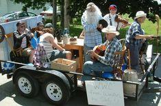 Whycocomagh Summer Festival Cape Breton, Event Calendar, Island, Summer, Summer Time, Summer Recipes, Islands