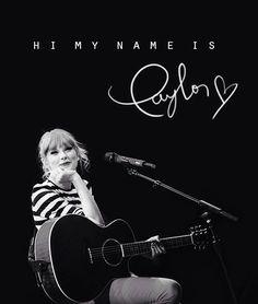 240 Taylor Swift Ideas Taylor Swift Taylor Taylor Alison Swift