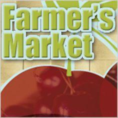 Farmers Market - Stonestown Galleria , San Francisco, California