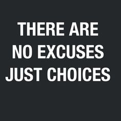 51 ideas fitness quotes excuses crossfit quotes fitness 10 exercises to tighten your butt and legs one week plan Crossfit Quotes, Crossfit Motivation, Fitness Quotes, Gym Fitness, Daily Motivation, Health Motivation, Me Quotes, Motivational Quotes, Funny Quotes