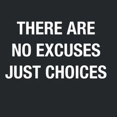 #wisdom #quote #thesauce #sports #gym #fitness #crossfitprogenex #crossfit #motivation