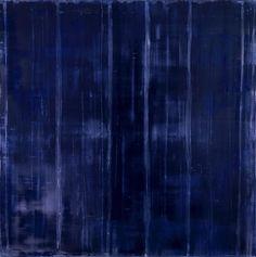John ZINSSER | ELIZABETH KOURY GALLERY NEW YORK 1992