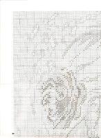 """Gallery.ru / elypetrova - Album """"3"""""""