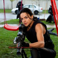 Google Image Result for http://collider.com/wp-content/uploads/resident-evil-retribution-michelle-rodriguez.jpg