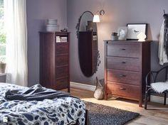 Sypialnia styl Tradycyjny - zdjęcie od IKEA - Sypialnia - Styl Tradycyjny - IKEA