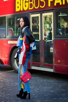 The One Shoe Style You Can Wear Every Day via @WhoWhatWearUK