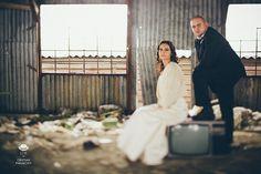 Fotografii fotografii nunta nunta Couple Photos, Couples, Wedding, Christians, Couple Shots, Valentines Day Weddings, Couple Photography, Couple, Weddings